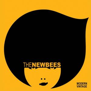 The Newbees : Modern Vintage (2012)
