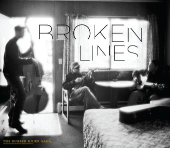 Album Cover (click for hi-rez version)