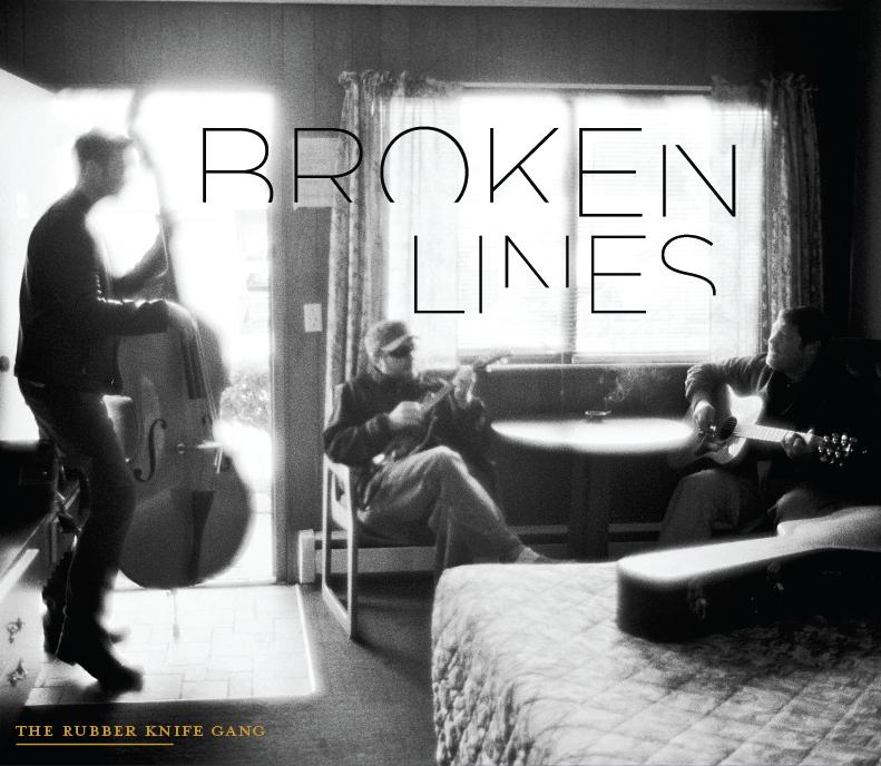 Broken Lines_Cover