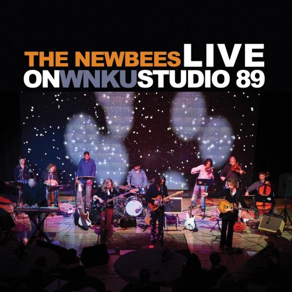 NEWBEES_LIVE_2_FLAT